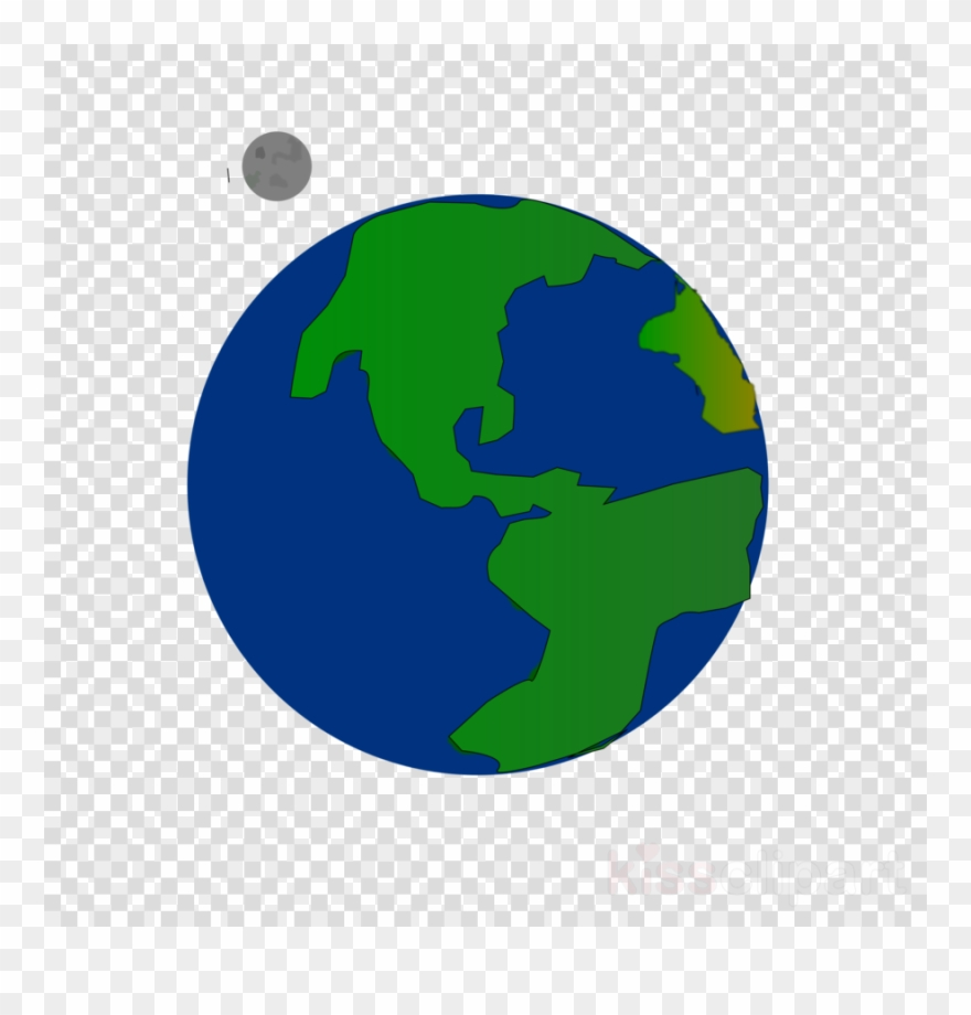 Download Planet Earth Clip Art Earth Clipart Earth.