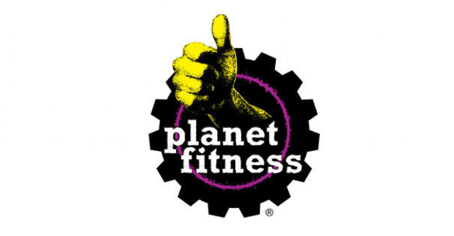 Planet Fitness Flexes Retail Deal with Kohl\'s.