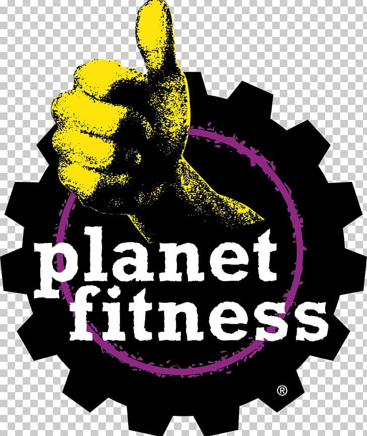Planet Fitness Physical Fitness Aerobic Exercise Fitness.