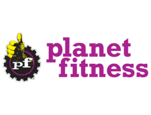 Planet fitness logo png 5 » PNG Image.