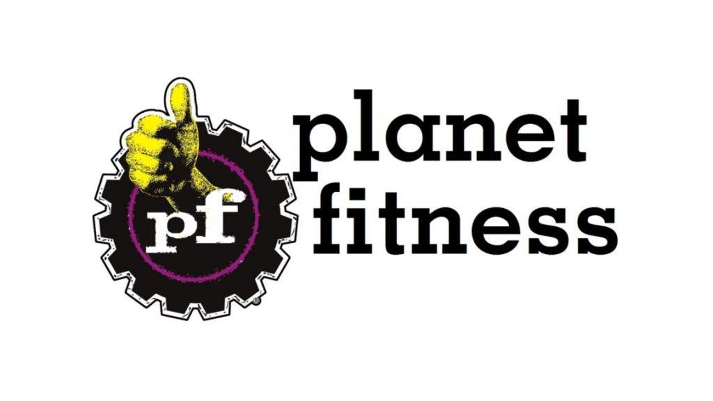 Planet fitness black card membership rules.