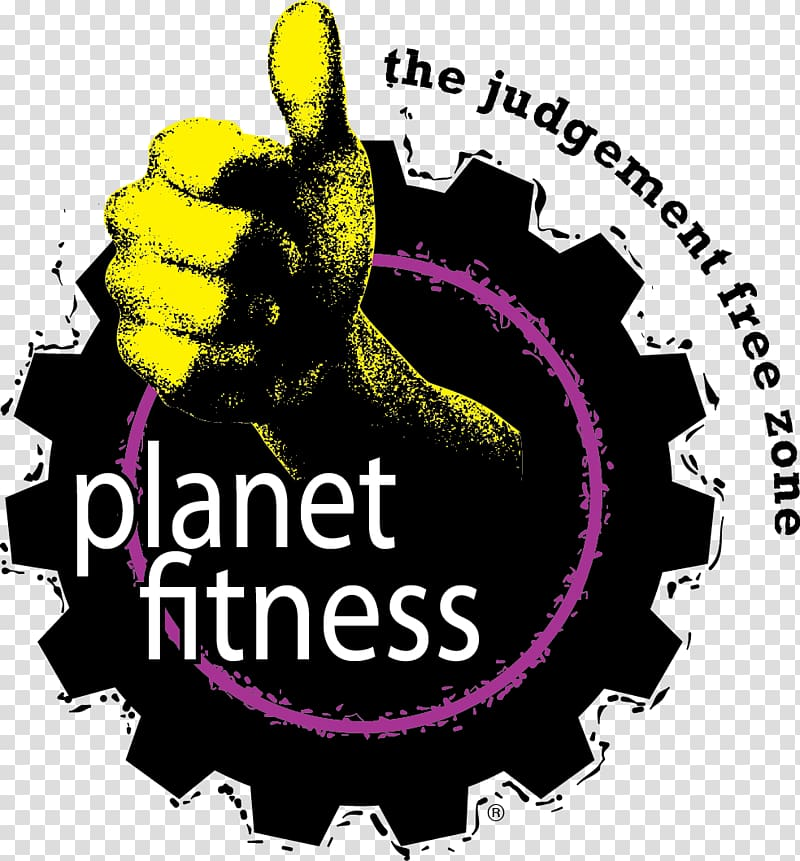 Planet Fitness Fitness Centre Physical fitness Exercise.