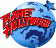 Hollywood Undead Clip Art Download 57 clip arts (Page 1.