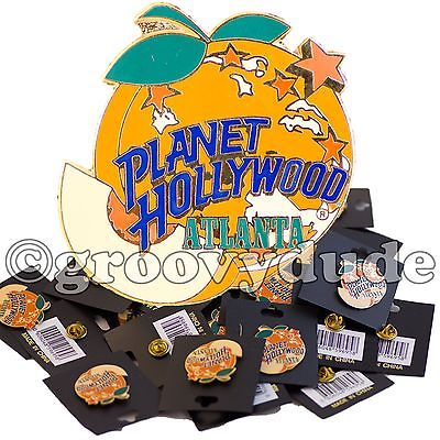 Planet hollywood clipart #8