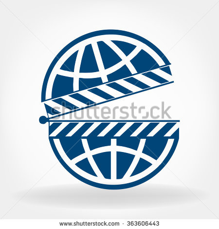 Planet Hollywood Stock Vectors & Vector Clip Art.