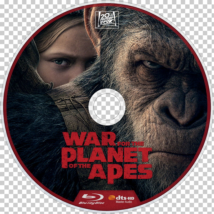Planet of the Apes Film Thriller Actor 4K resolution, actor.