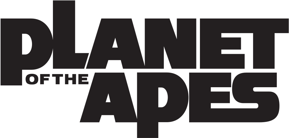Graphic Library Ape Vector Planet The Apes.