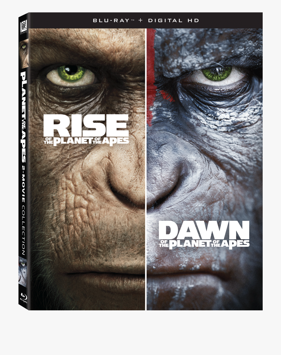 Dawn Of The Planet Of The Apes Clipart.