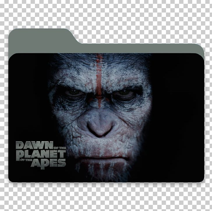 Planet Of The Apes Film Director Science Fiction Film PNG.