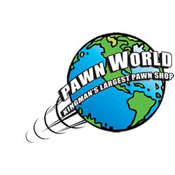 Pawn World.
