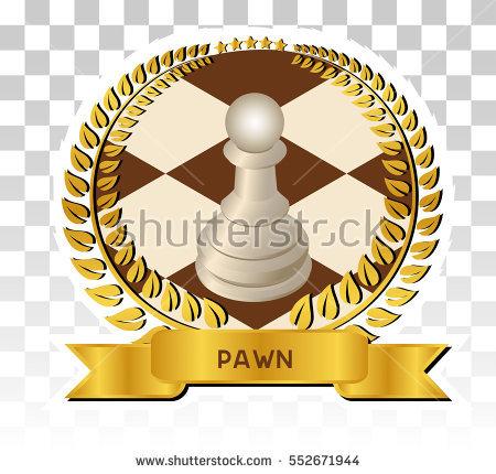 Pawn Stock Photos, Royalty.