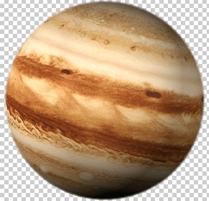Solar System Planet Pluto Earth Jupiter PNG, Clipart.