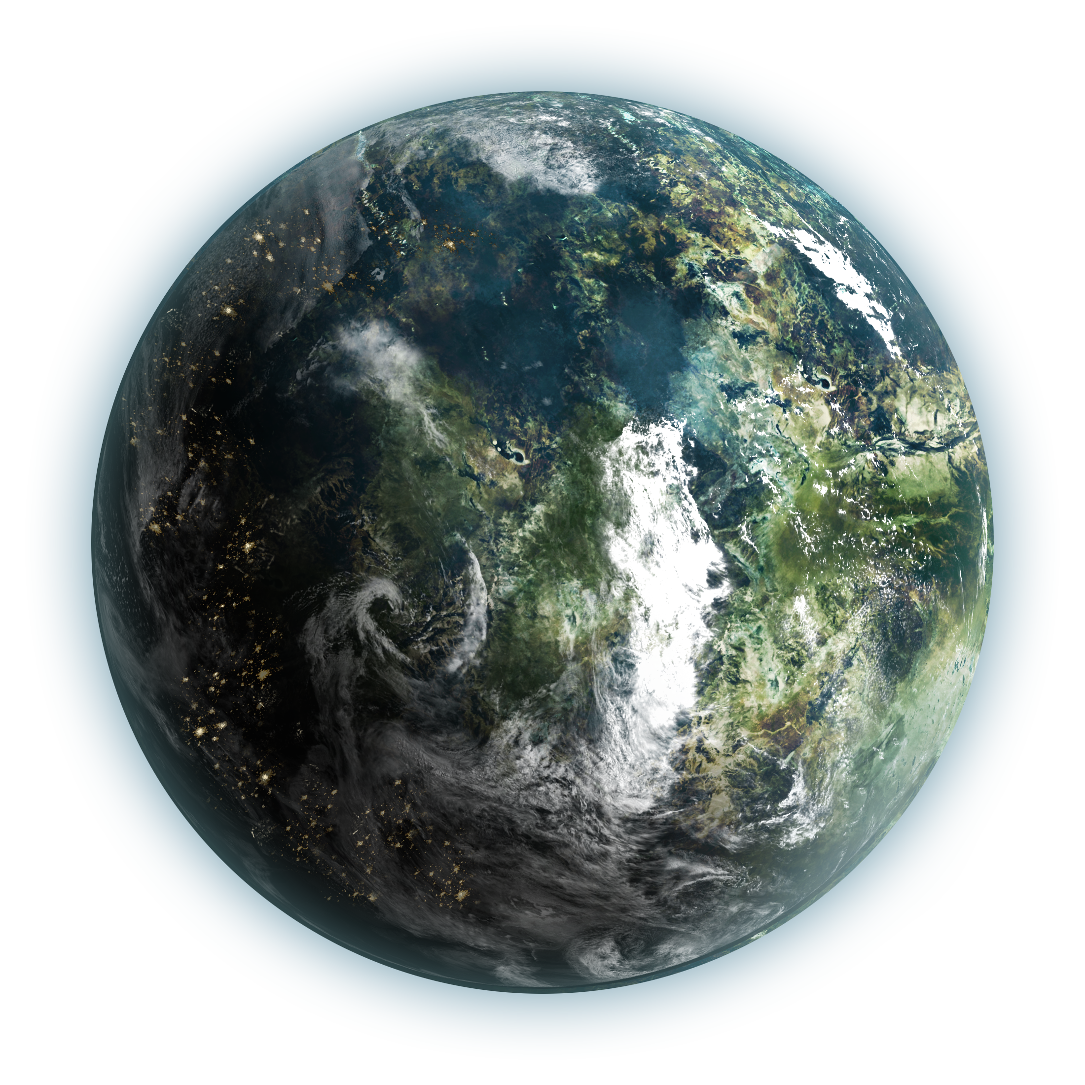 Planet PNG HD Transparent Planet HD.PNG Images..