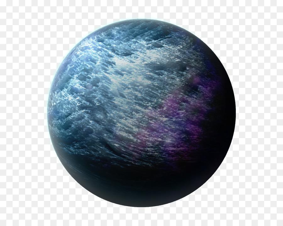 Solar System Background png download.
