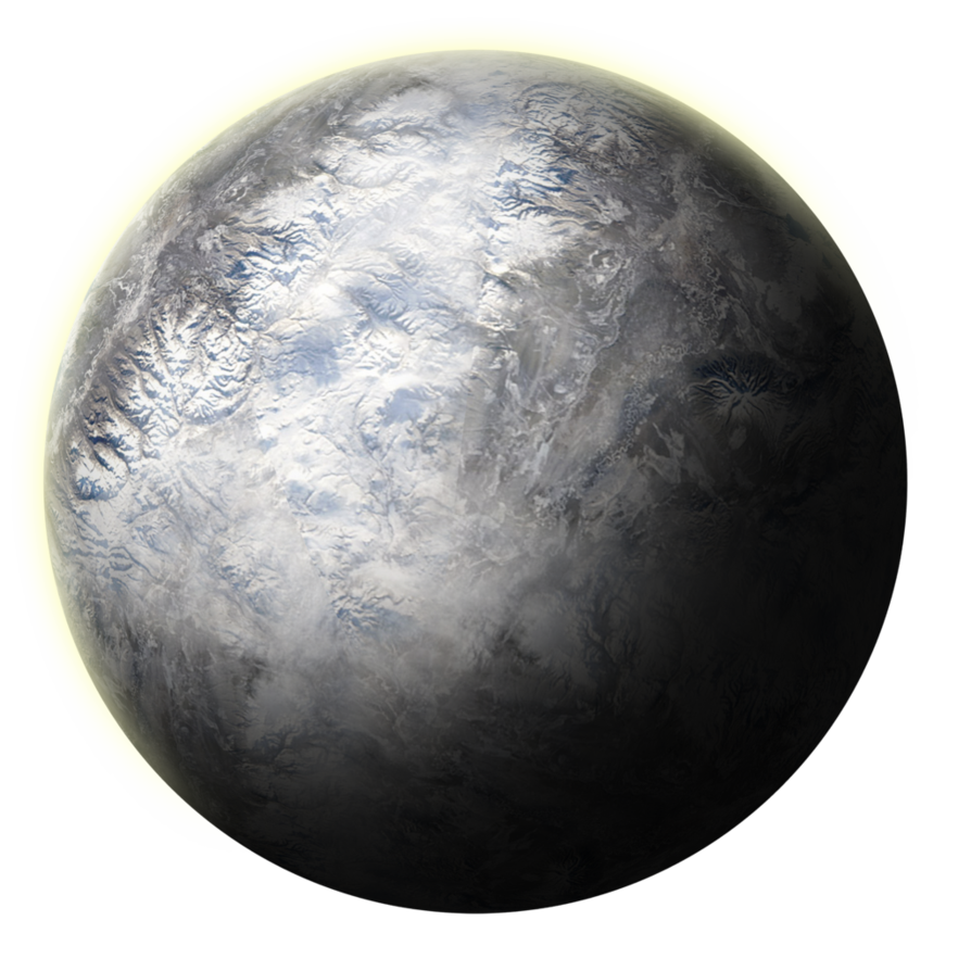 Planet PNG Images Transparent Free Download.
