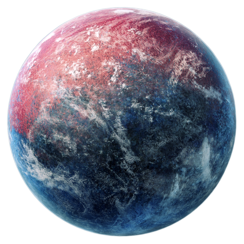 Download Free png Planet Png.