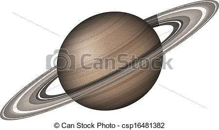 Saturn Illustrations and Clipart. 7,793 Saturn royalty free.