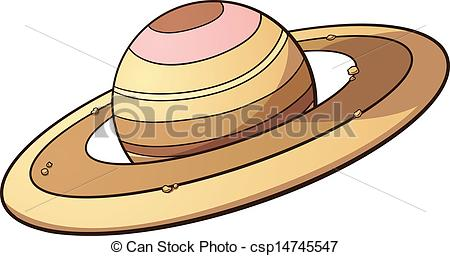 Saturn Illustrations and Clipart. 7,576 Saturn royalty free.