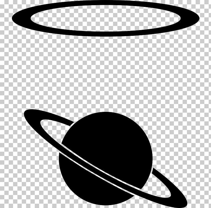 Earth The Nine Planets Saturn , earth PNG clipart.