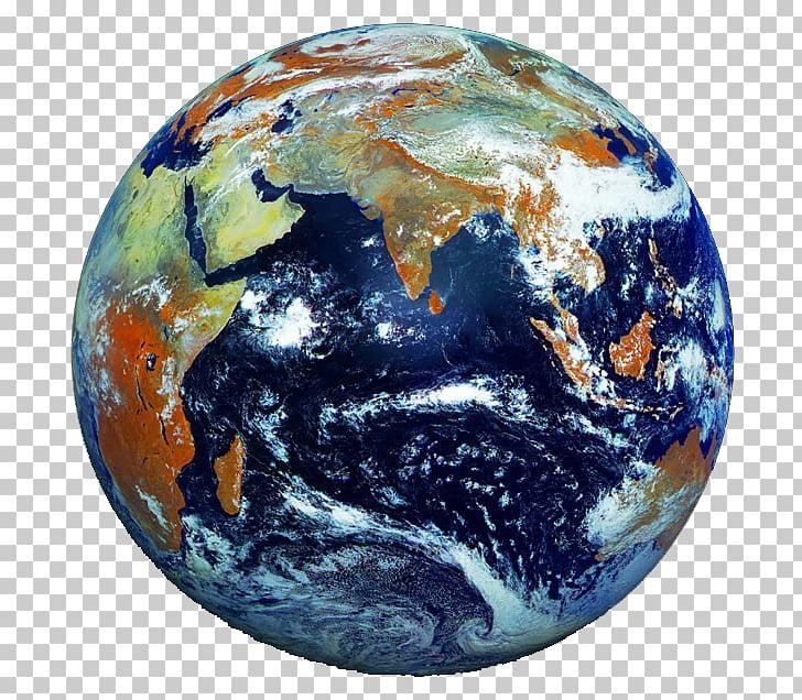 Earth The Blue Marble Satellite ry, planeta terra PNG.