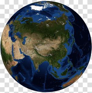 Earth The Blue Marble Satellite ry, planeta terra.