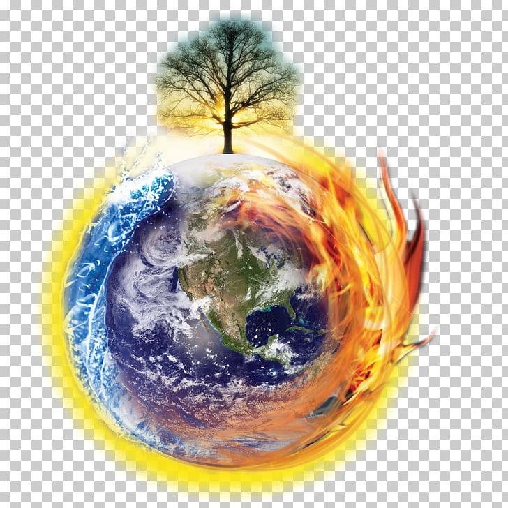 Planeta tierra mundo h5p planeta tierra PNG Clipart.