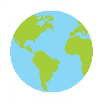 Planeta Tierra Imágenes PNG.