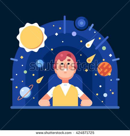 Planetarium Lizenzfreie Bilder und Vektorgrafiken kaufen.