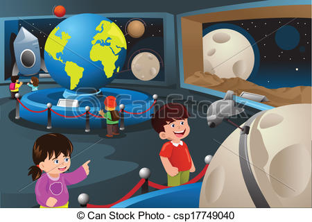Planetarium Illustrations and Clip Art. 2,362 Planetarium royalty.