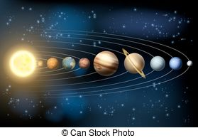 Planetary system Illustrations and Clip Art. 1,436 Planetary.