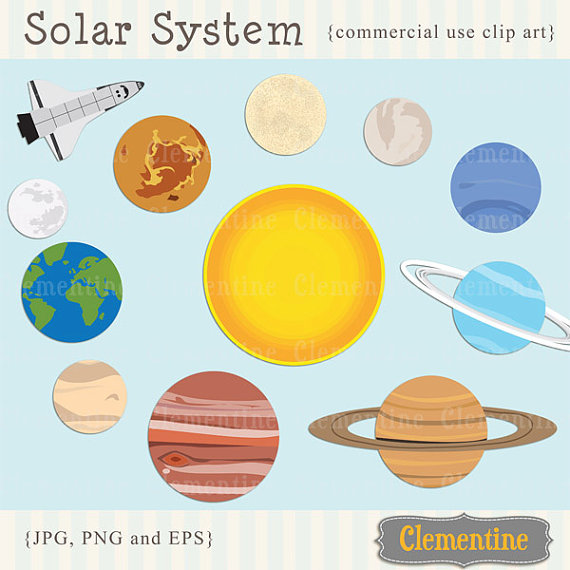 1000+ ideas about Solar System Images on Pinterest.