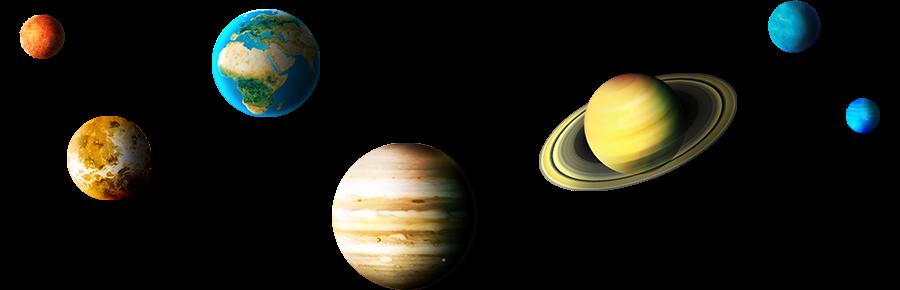 tumblr planetas planet planeta png cute space galaxy.