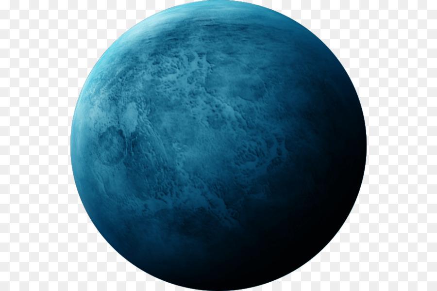 La Tierra, Planeta, Nueve Planetas imagen png.