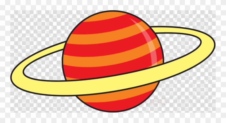 Planeten clipart red planet, Planeten red planet Transparent.