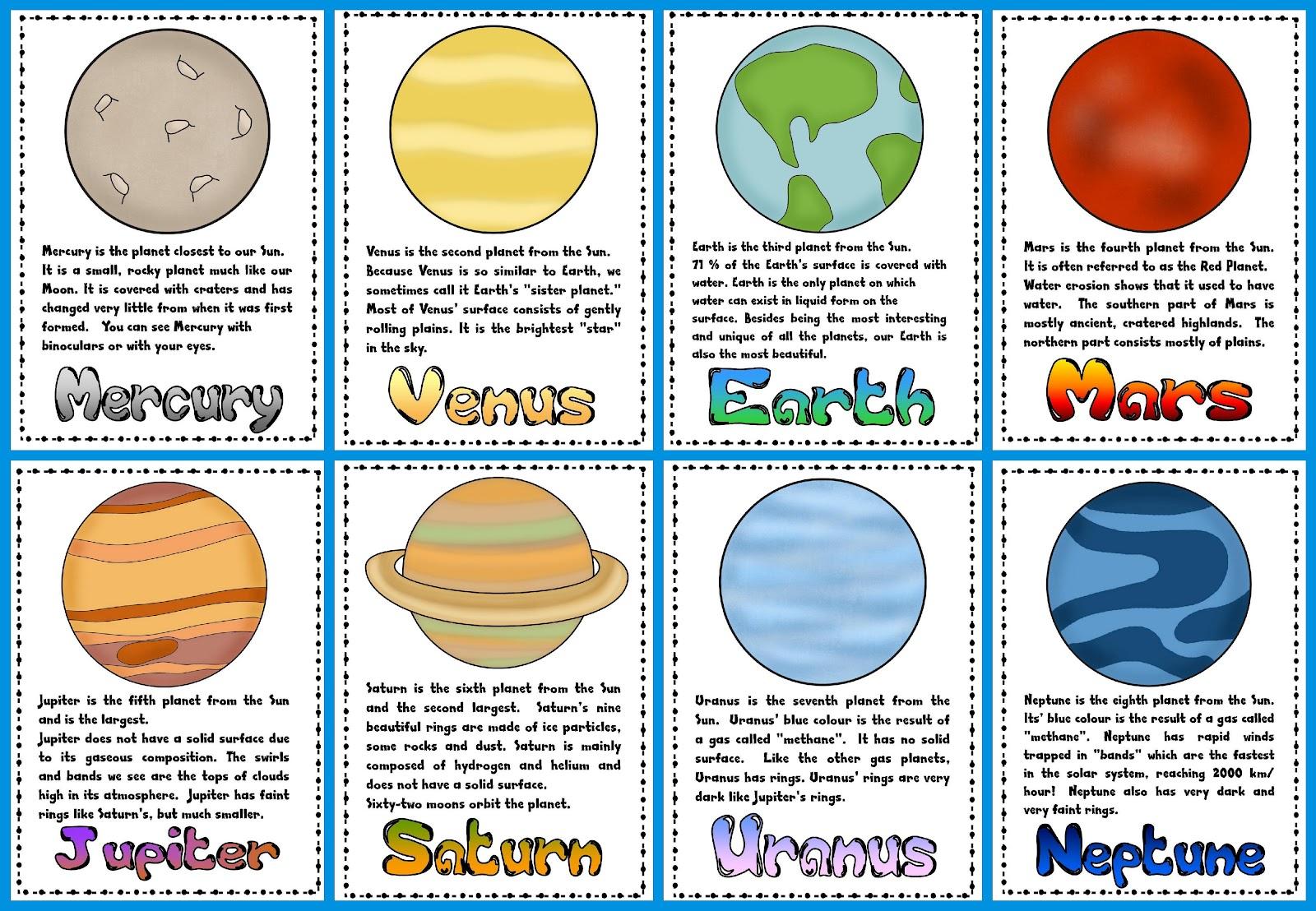 solar system clipart kindergarten 20 free cliparts download images on clipground 2019. Black Bedroom Furniture Sets. Home Design Ideas