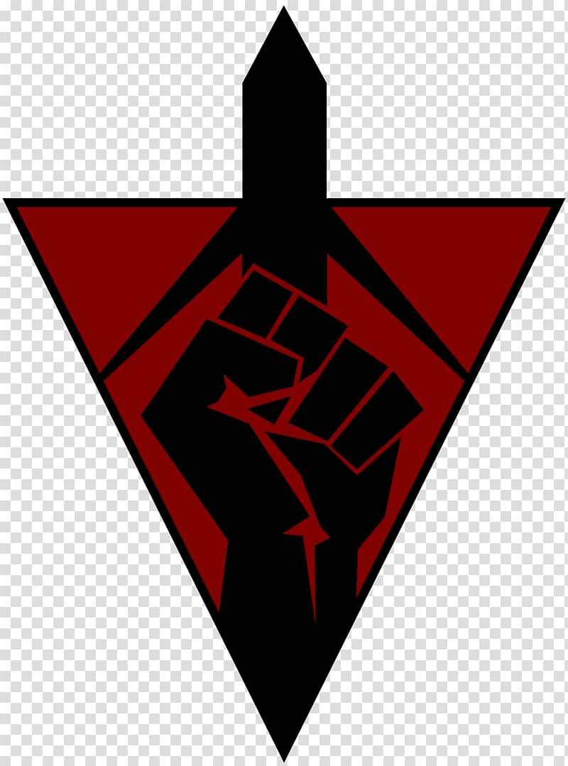 PlanetSide 2 Logo Wikia Fist, fist transparent background.