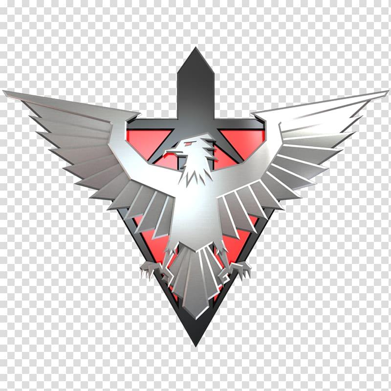 Logo PlanetSide 2 Video gaming clan Emblem, others.