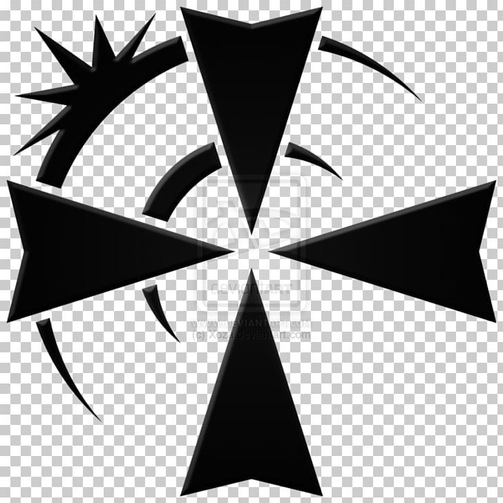 PlanetSide 2 Logo Symbol Art, symbol PNG clipart.