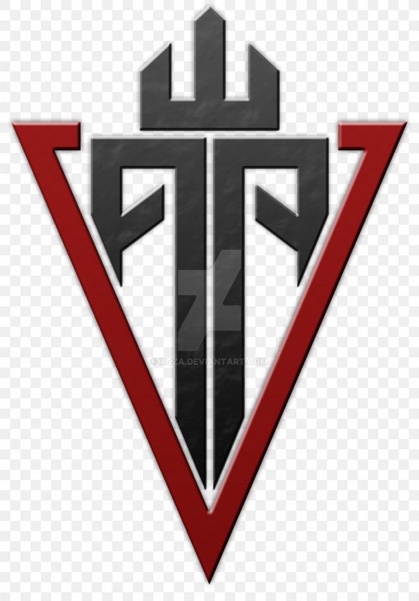 PlanetSide 2 Logo DeviantArt Emblem, PNG, 1024x1471px.