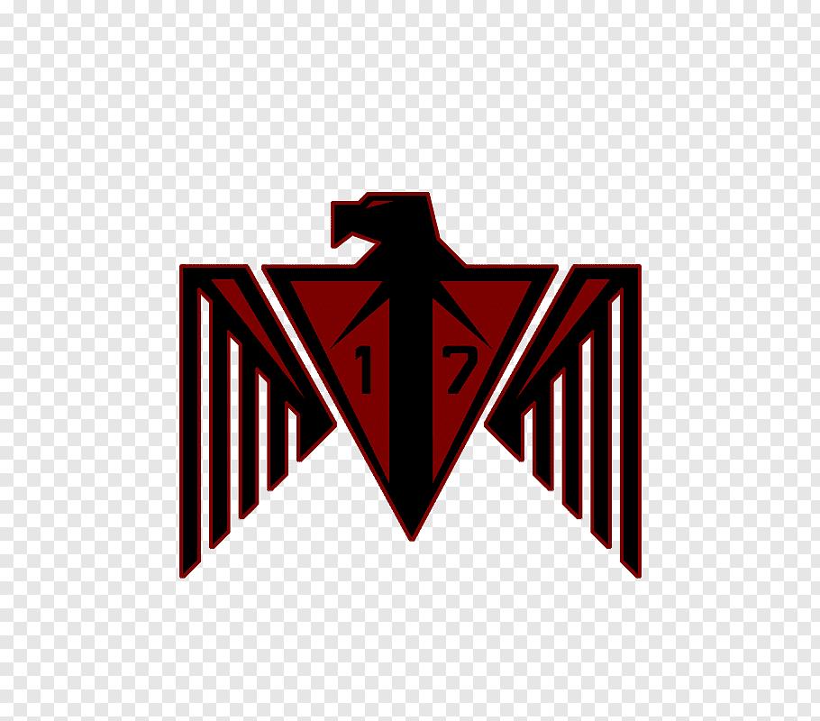 Graphy Logo, Planetside 2, Video Games, Symbol free png.