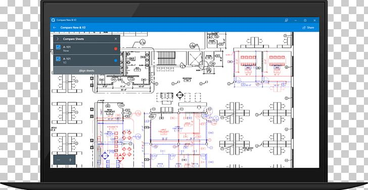 Software Blueprint PlanGrid Floor Plan PNG, Clipart.