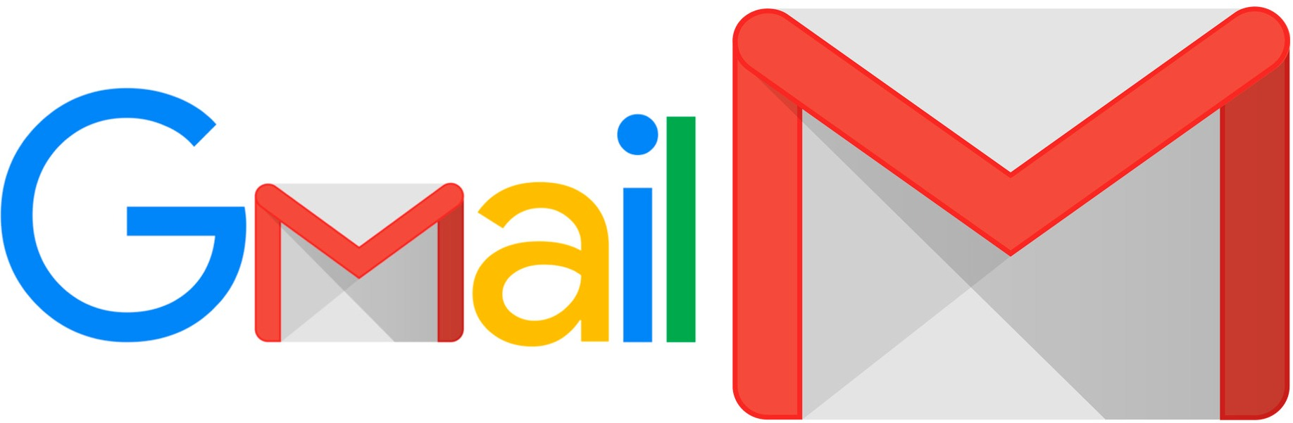 PlanGrid and Gmail Partnership.