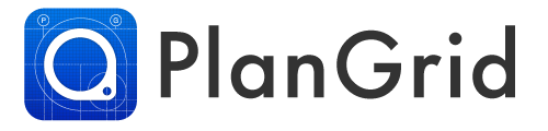 PlanGrid: Investment rounds, top customers, partners and.