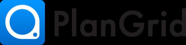 PlanGrid » TradiePad.