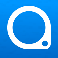 PlanGrid · GitHub.