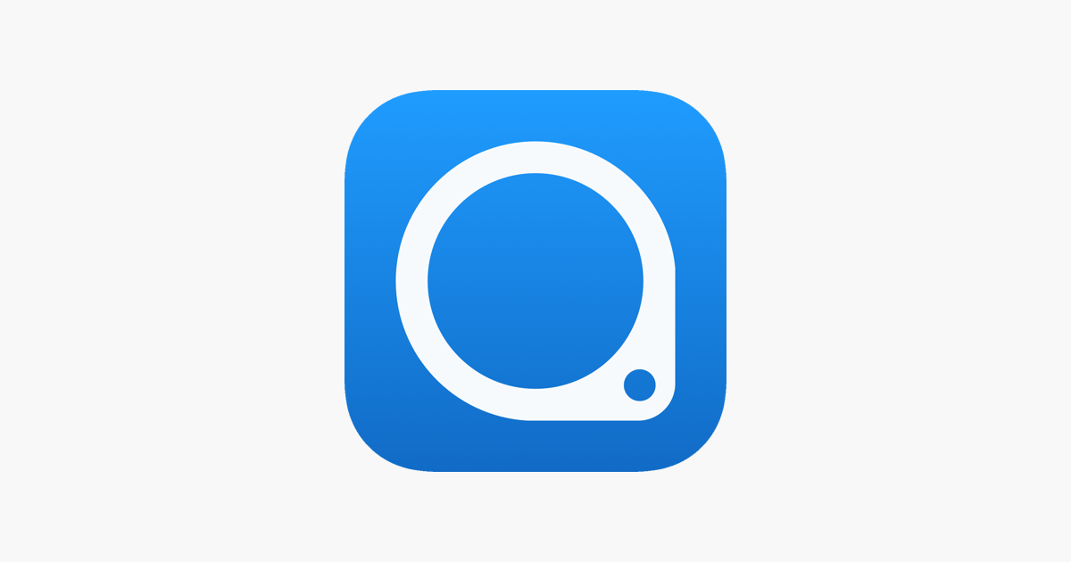 PlanGrid Construction Manager on the App Store.
