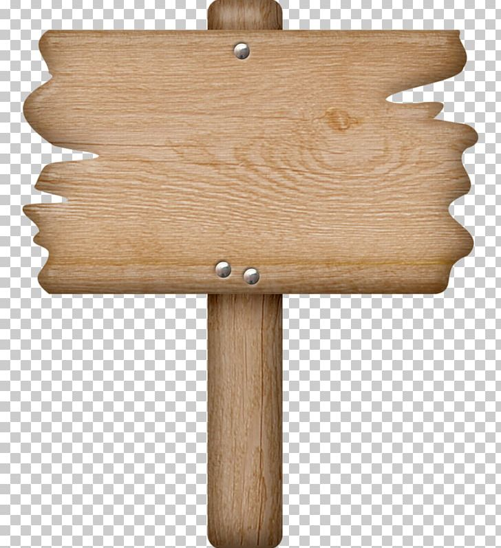 Wood Plank PNG, Clipart, Angle, Art Wood, Board, Clip Art.