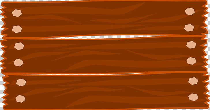 Plank Wood PNG, Clipart, Board, Brown, Brown Background.