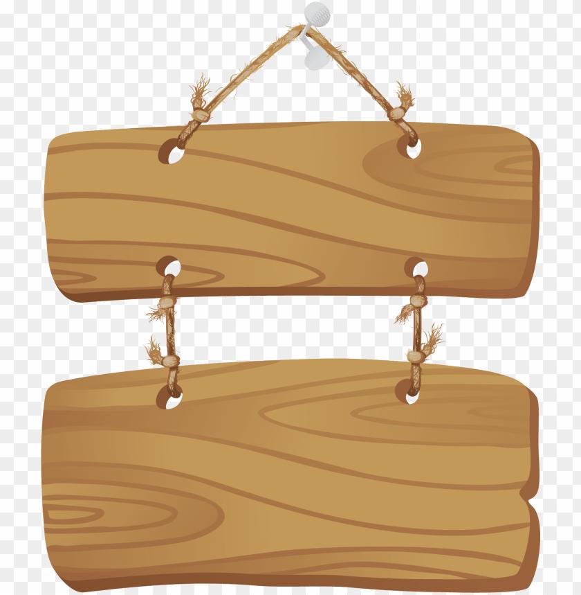vector board wooden plank.