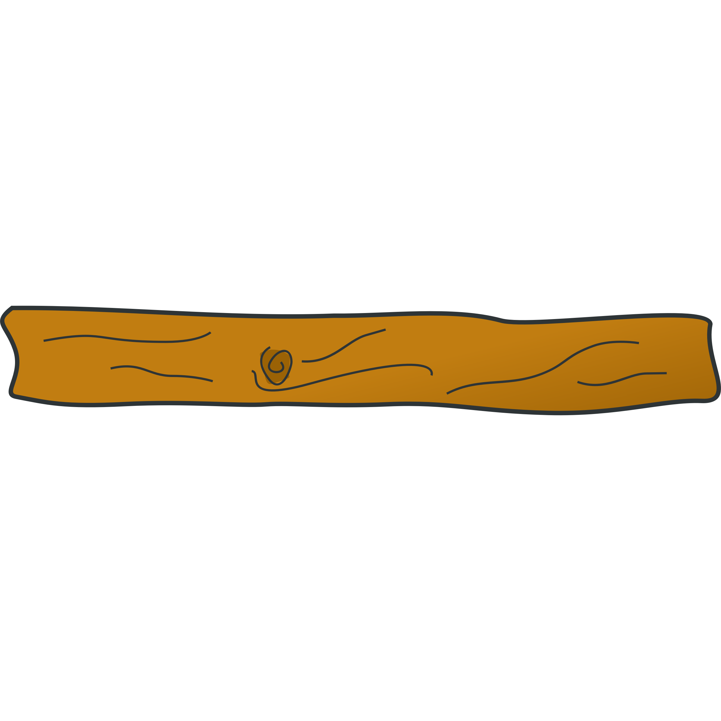 Free Plank Cliparts, Download Free Clip Art, Free Clip Art.